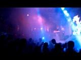 DJ Tommy Lee - Caprica