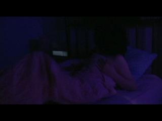 Мертвые и гниющие \ Мертвый и гнилой \ Dead & Rotting (2002) - ужасы,мистика