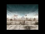 (TRANCE) Охотники за кодом (Cj Arthur &amp Adam Navel - Crescencia (Dave Cold Remix))