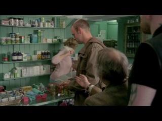 Доктор Мартин/Doc Martin/5 сезон 7 серия/Русская озвучка!