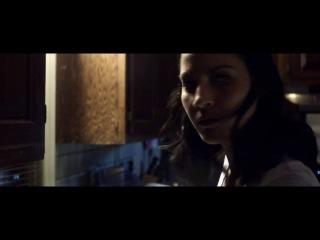 Избави нас от лукавого — Трейлер (2014) [HD]