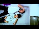 Skip Beat -OST S.O.L.O