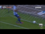 TROFEO TERESA HERRERA / Депортиво - Реал Мадрид 0:4