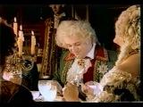 А что это у нас граф Суворов ничего не ест! ..до первой Звезды нельзя