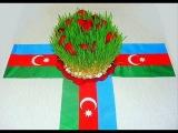 novruz bayram
