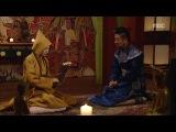 [Dorama Mania] Императрица Ки / Empress Ki / Ki Hwanghoo 22 из 50