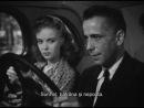 Высокая Сьерра / High Sierra (1941)