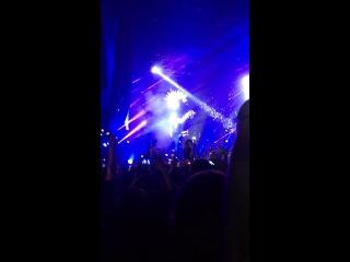 Король и Шут. Последний концерт в Москве. 24.11.2013