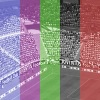 FIFALAND: Онлайн турниры и Карьера по FIFA 14