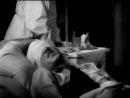 Леонид Трауберг. Актриса (1943)