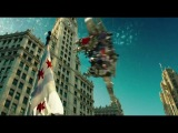 Transformers 3: Dark Of The Moon - Final TV Spot by SoftComet - Stand And Fight [HD]