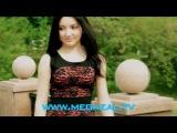 Bojalar - Bahor-u yozda HD 2013
