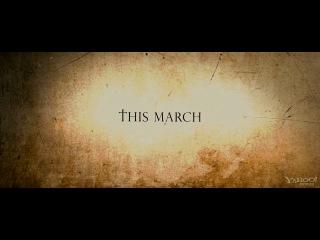 Последнее изгнание дьявола: Второе пришествие (2013) Трейлер