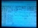 Презентация по модели Титаника 1100 Часть №7 F deck-продолжение