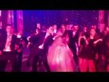 Вчера был свидетелем на свадьбе Уж лучше бы я женился))))  httpvkcombake_kz