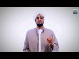 Азан по сунне Посланника Аллаха ﷺ [HD]