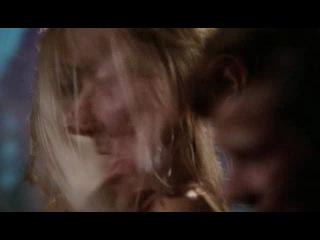 Мастера ужасов.Танец мертвых (1 сезон 3 серия из 13)- Masters of Horror.Dance of the Dead