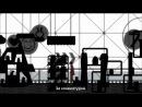 RSC[TV] 1 (01) Mekakucity Actors  Актёры Ослеплённого Города  Mekaku City Actors [русские субтитры]