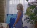 Живые краски / Vivid / Luscious (1999)