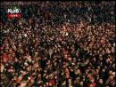 КОНЦЕРТ У НОВОГОДНЕЙ ЕЛКИ Киев ( 2012 / 2013) часть 2