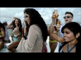 Jay Sean feat Pitbull - I'm All Yours