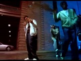 Colby O'Donis featuring Akon - What You Got