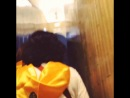 """Ватикан. Часть 4. Восхождение(видео). В общем, оказывается, на собор Св. Петра можно подняться. Прямо в самый купол. Стоит это 5€ пешком и 7€ на лифте. """"Второй раз не разведете!"""" - подумал я после истории с индусом и взял билет за 5€. Как потом выяснилось, это было роковой ошибкой: смотреть на лестнице нечего(более того, плитка, которой она отделана больше напоминает советские туалеты), а подзадолбался я прилично. Самая последняя винтовая лестница настолько узкая, что там не хватило места даже на перила - там висит канат)  Но, знаете, вид на Рим, который я увидел стоит ВСЕХ усилий. Это вид, ради которого стоит не только лезть, но и, впринципе, ехать в Рим.  P.s.: я там снял офигеннейшую панораму. К сожалению, Instagram поддерживает только квадраты( Поэтому, если хотите увидеть - смотрите в ВК(ссылка в инфо) или в твиттере(ник akolesnikov)"""