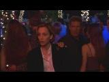 Паутина лжи Random Hearts (1999)