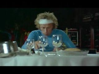 Игрушка (1976) трейлер