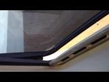 Тест драйв автомобиля Opel Astra F (Опель Астра Ф)
