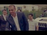 Кавказская свадьба!(веселый жених)хочу такого жениха))))))