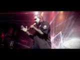 Tech N9ne ft. Krizz Kaliko and Ces Cru -
