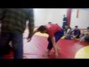 Марик Бетеев - Марат Козаев