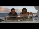 Золото дураков / Fool's Gold (2008) HD