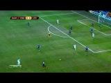 Лига Европы 2013-14 / 1/16 финала / Первые матчи / Краткий обзор матчей
