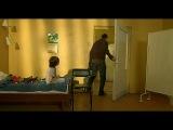 """Сериал """"Игра"""" Серия 20 из 20 (2011) НТВ"""