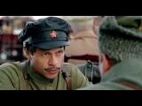 Красные горы 5 серия 2013 Сериал Боевик, военный, исторический фильм