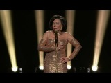 Shirley Bassey - Goldfinger (Live Performance at the 2013 Oscars)