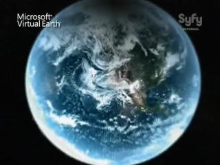 Пункт Назначения - Правда 3 сезон 6 серия