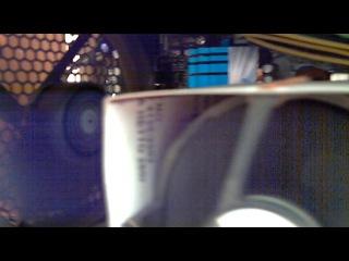 AMD AMD Phenom II x4 965 3.4GHz_8GB_Asus GTX460 1Gb_SSD 90GB + HHD 500GB