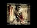 «PhotoLab» под музыку CAZZETTE - Beam Me Up (Kill Mode) (Radio Edit). Picrolla