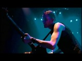 """Nothing Ever Changes. PLACEBO """"English Summer Rain"""" Alternate Version (Edited Placebo Tribute Video)"""