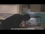 голая Кэтрин Хейгл  отрывок из фильма