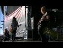 Slash - Ghost (Live  Rock am Ring 2010)