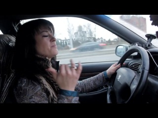 Реальные истории минской таксистки- быдло, фильтра, проститутки и секс