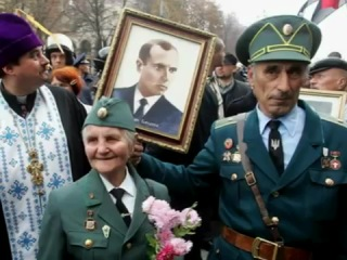 500 секунд правды об Украине. Кто и зачем придумал украинскую нацию.