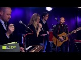 Barbara Carlotti - Les nuits de pleine lune (live)