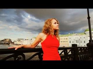 ГАНЗА Сангу дэ САО feat Ант 25 17 Кружева HD 720p