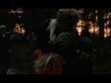 Madita - 07 - Walpurgisnacht