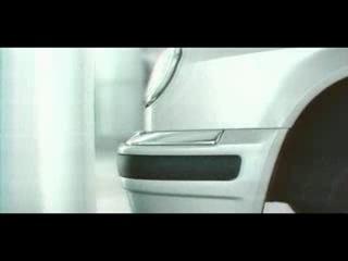 реклама Волги ГАЗ 31105